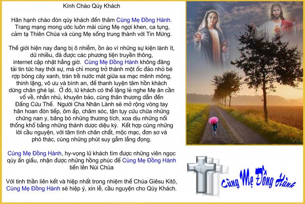 Cung Me Dong Hanh - final 11 copy